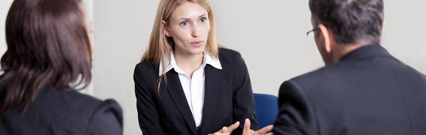 юридическая консультация по кредитным задолженностям